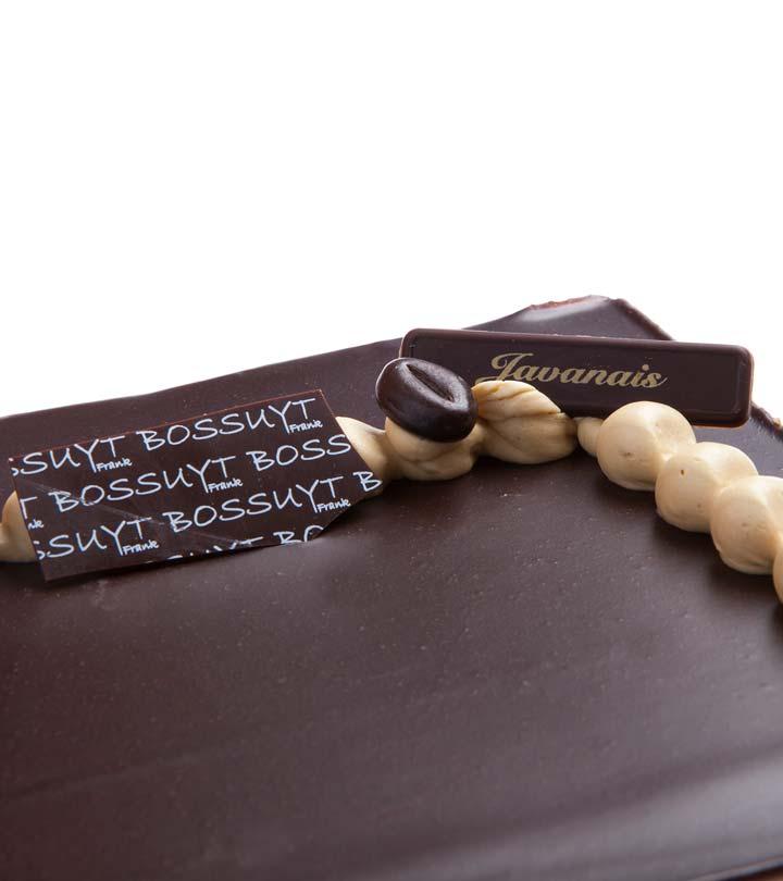 chocolaterie01